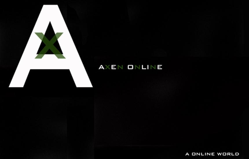 axen-header